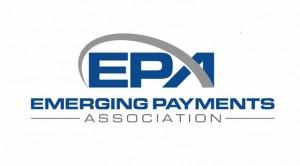 EPA (2)