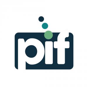 PIF-Main-1000 (3) sq