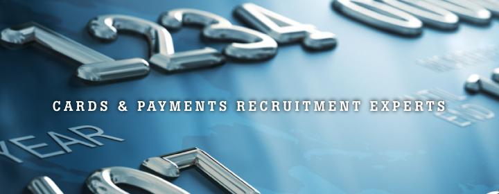 bandwidth_recruitment_4